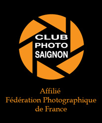 Saignon Vie Associative